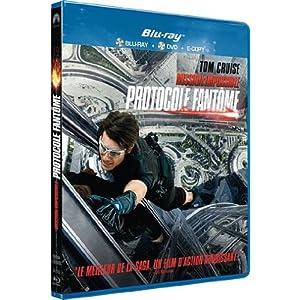 Mission : Impossible - Protocole Fantôme - Ghost Protocol - 2011 - Brad Bird 51wGEqTJANL._SL500_AA300_