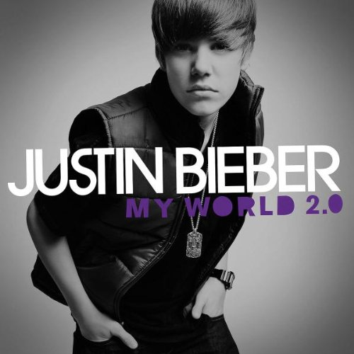 My World 2.0 by Bieber Fever