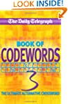 Daily Telegraph Codewords 3