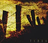 Tides Ep
