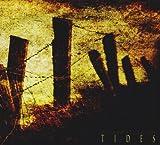 echange, troc Altar of Plagues - Tides Ep