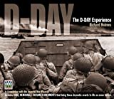 img - for The D-Day Experience book / textbook / text book