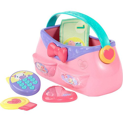 Bright Starts Teether front-1056479