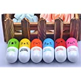 P&o Hot Sale 20Pcs/Lot, Ballpoint Pen, Vitamin Pill, Novelty Pen, Size12X2.4Cm, Gift Pen,Multicolor