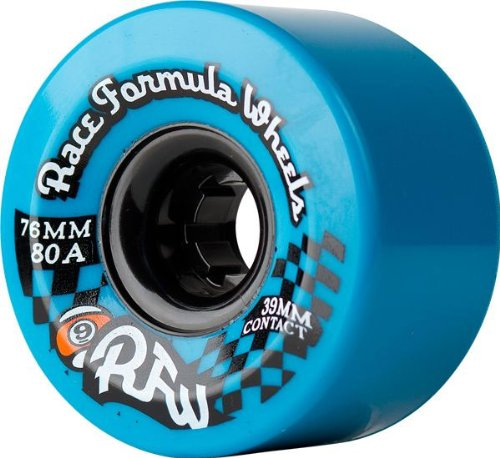 Sector 9 Race Formula back-1000607