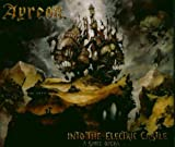 Into the Electric Castle By Ayreon (0001-01-01)
