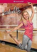 Isabelle (American Girl (American Girl Publishing))