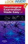 Neurological Examination Made Easy, 4e