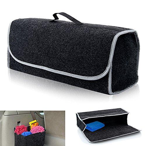 allright sac de rangement voiture organiseur coffre. Black Bedroom Furniture Sets. Home Design Ideas