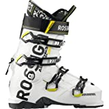ROSSIGNOL - chaussures