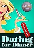 Dating for Dinner