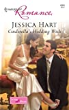 Cinderellas Wedding Wish (Harlequin Romance)