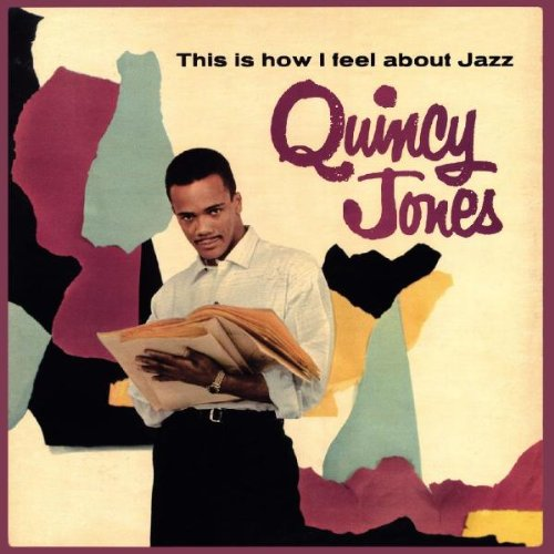 this-is-how-i-feel-about-jazz