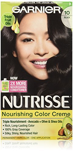 garnier-nutrisse-level-3-permanent-creme-haircolor-black-licorice-10-1-application-by-garnier