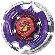 Earth Eagle Bb-47 Beyblade – US Ship