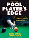Pool Player s Edge - 2nd Edition
