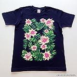 めざましテレビ 加藤綾子 Tシャツ 紺/S