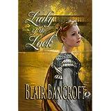 Lady of the Lock ~ Blair Bancroft
