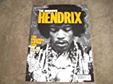 img - for THE UNKNOWN HENDRIX-ORIGINAL GUITAR GOD-MAGAZINE-ENGAGED-MEDIA-2015-JIMI-HENDRIX book / textbook / text book