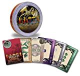 Sababa Dragonology: Hatch Card Game