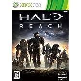 Halo: Reach(通常版)