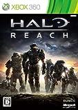 Halo: Reach(�̾���)