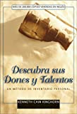 Descubra sus Dones y Talentos (Spanish Edition) (0829743790) by Kinghorn, Kenneth C.