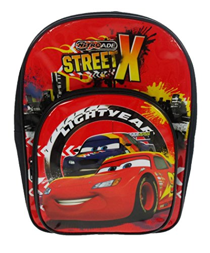 disney-cars-childrens-backpack-9-liters-red-dcars001159