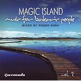 Magic Island Vol.2