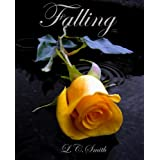 Falling (Kindle Edition) newly tagged