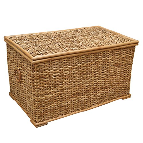 rattan-wicker-lined-rustic-trunk-or-laundry-storage-basket-toy-chest-medium-w-69-x-d-40-x-h-39cm