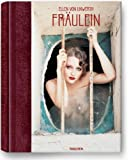 Acheter le livre Ellen von Unwerth, Frulein