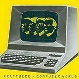 Computer World (LP Version)