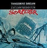 Sorcerer by Tangerine Dream (1993-10-12)