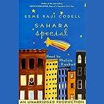 Sahara Special | Esme Raji Codell
