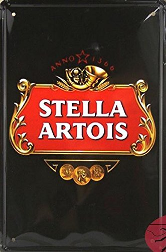 19999-stella-artois-metal-vin-pub-affiches-vintage-decoration-murale-sticker-art-signe-2030-cm-artic