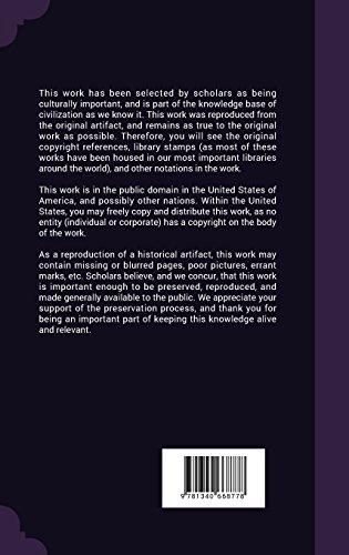 Essex Naturalist: Being The Journal Of The Essex Field Club, Volumes 3-4