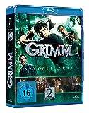 Image de Grimm - Staffel 2
