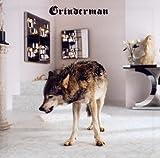 Grinderman 2 Grinderman