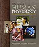 Vander's Human Physiology: The Mechanisms of Body Function
