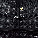 Chains [+α](仮)