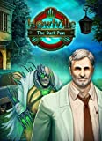 Howlville [Download]
