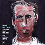 Another Self Portrait (1969-1971): The Bootleg Series Vol. 1 [2 CD]