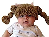 Baby Toupees Make Your Baby Look Like A Celebrity The