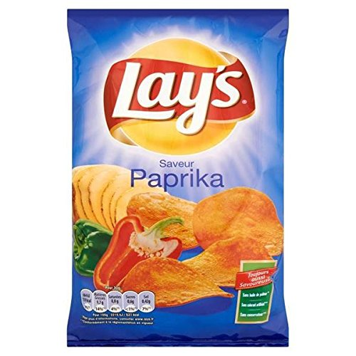 lays-chips-paprika-130g-prix-par-unite-envoi-rapide-et-soignee