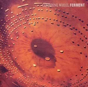 Ferment (6 Bonus Tracks)