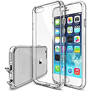 iPhone 6 Case - Ringke FUSION iPhone 6 Case 4.7