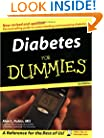 Diabetes For Dummies