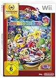 Mario Party 9 [Nintendo Selects] von Nintendo