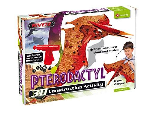 rivetz-pterodactyl
